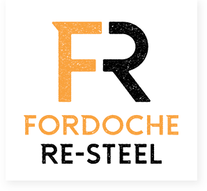Fordoche Re-Steel, Louisiana